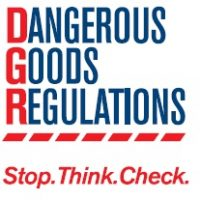 Best College offering Certificate & Diploma in Dangerous Goods Regulations in Kenya