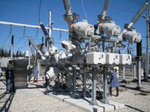 Schools, Colleges & Universities offering Certificate Higher Diploma and Diploma in Electrical Power Engineering in Kenya, Intake, Application, Admission, Registration, Contacts, School Fees, Jobs, Vacancies