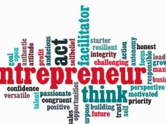 Best Colleges offering Certificate & Diploma in Entrepreneurship Education in Kenya