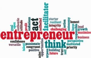 Schools, Colleges & Universities offering Certificate Higher Diploma and Diploma in Entrepreneurship, Entreprise Development & Management in Kenya, Intake, Application, Admission, Registration, Contacts, School Fees, Jobs, Vacancies
