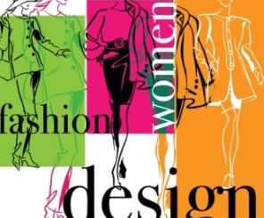 Colleges offering Apparel, Fashion Design, Garment Making Certificate & Diploma Course