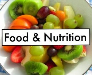 Best Colleges offering Food Nutrition & Dietetics Management Certificate & Diploma Course in Kenya