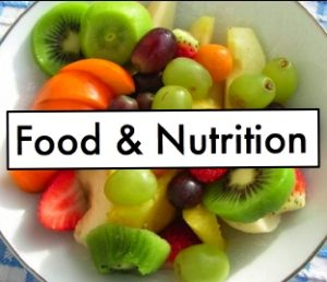 Schools, Colleges & Universities offering Certificate Higher Diploma and Diploma in Food Nutrition & Dietetics Management & Food Science & Nutrition in Kenya, Intake, Application, Admission, Registration, Contacts, School Fees, Jobs, Vacancies