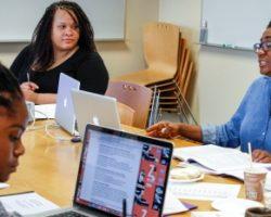 Colleges offering Gender, Women & Development Studies Certificate & Diploma
