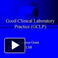 Schools, Colleges & Universities offering Certificate Higher Diploma and Diploma in Good Clinical Laboratory Practice GCLP Course in Technical University of Kenya, Intake, Application, Admission, Registration, Contacts, School Fees, Jobs, Vacancies