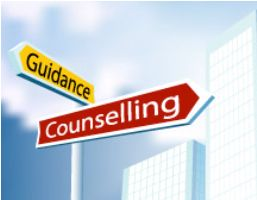 Best Colleges offering Guidance and Counselling Certificate & Diploma