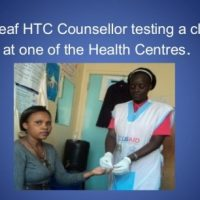 Schools, Colleges & Universities offering Certificate Higher Diploma and Diploma in Certificate in HTC from KAPC Kenya Association of Professional Counsellors in Kenya, Intake, Application, Admission, Registration, Contacts, School Fees, Jobs, Vacancies