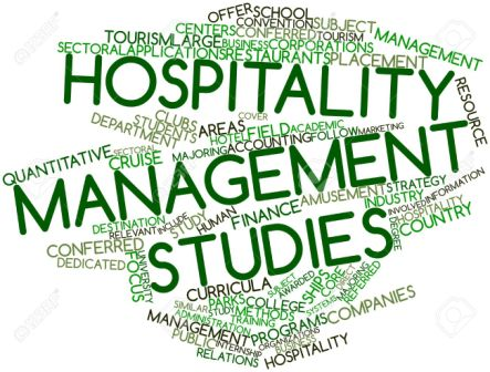 the hospitality and tourism industry in kenya ©international journal of hospitality & tourism systems volume 3 issue 1 2010 online access @ wwwpublishingindiacom 86 performance measurement and hotel industry in kenya .