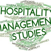 Schools, Colleges & Universities offering Certificate Higher Diploma and Diploma in Hospitality Management Hotel, Restaurant and Tourism Operations in Kenya, Intake, Application, Admission, Registration, Contacts, School Fees, Jobs, Vacancies