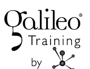 Colleges offering Galileo (Computer Reservation System