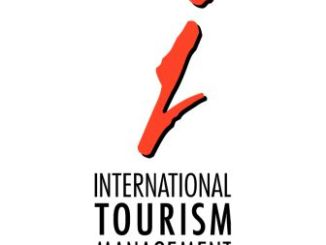Best International Tourism Management Colleges - Certificate & Diploma