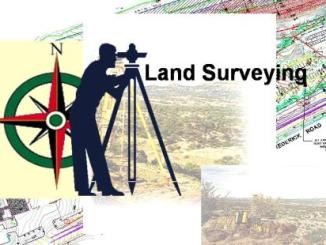 Best Schools, Colleges & Universities offering Certificate, Diploma, Higher Diploma, Postgraduate Diploma & Advanced Diploma in Land Surveying and Cartography Course in Kenya