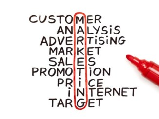 Marketing, Advertising & Public Relations Colleges - Certificate & Diploma