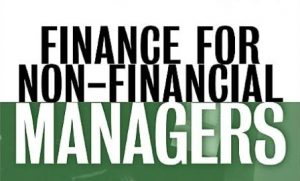 Schools, Colleges & Universities offering Certificate Higher Diploma and Diploma in Finance for Non-Finance Managers in Kenya, Intake, Application, Admission, Registration, Contacts, School Fees, Jobs, Vacancies