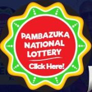 Pambazuka National Lottery Winners, Results, Winning Numbers, Jackpot