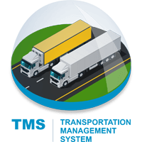 Transport System Management Certificate Course from Maseno University