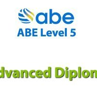 Schools, Colleges & Universities offering Diploma, Advanced Diploma, Higher Diploma and Postgraduate Diploma in ABE Advanced Diploma in BIS - Business Information Systems Course in Kenya Intake, Application, Admission, Registration, Contacts, School Fees, Jobs, Vacancies