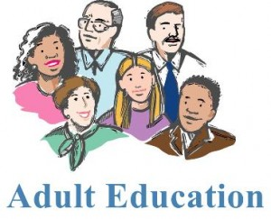 Best Adult Education & non formal Education Colleges - Certificate & Diploma