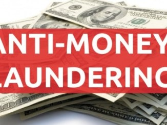 Best Anti Money Laundering, AML Colleges - Certificate & Diploma Course