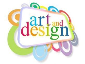 Best Art and Design Colleges in Kenya - Certificate & Diploma Course