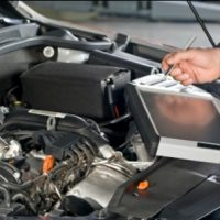 Best Auto Electrician Colleges in Kenya - Certificate & Diploma Course