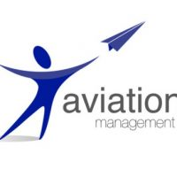 Schools, Colleges & Universities offering Diploma, Higher Diploma, Postgraduate Diploma & Advanced Diploma in Aviation Management Course in Kenya Intake, Application, Admission, Registration, Contacts, School Fees, Jobs, Vacancies