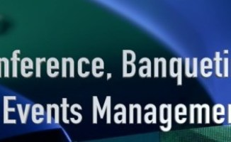 Best Banqueting & Events Management Colleges - Certificate & Diploma