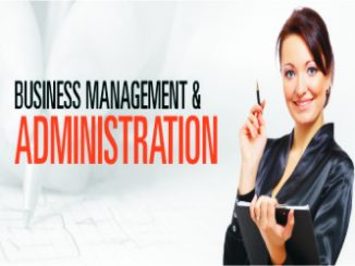 Best Business Administration and Management Colleges in Kenya - Diploma