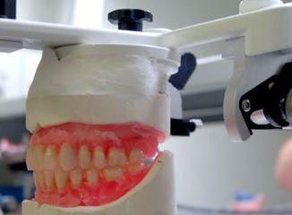 Best Dentist, Dental Technology & Technologist colleges in Kenya -Diploma