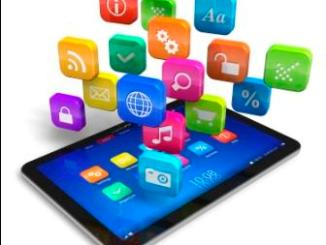 Mobile Phone Applications Development Colleges - Certificate & Diploma
