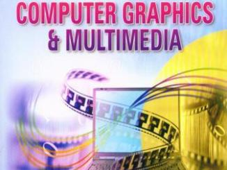 Multimedia Graphics & Web Applications Colleges - Certificate & Diploma