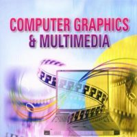 Schools, Colleges & Universities offering Certificate Higher Diploma and Diploma in Multimedia Graphics and Web Applications Course in Kenya Intake, Application, Admission, Registration, Contacts, School Fees, Jobs, Vacancies