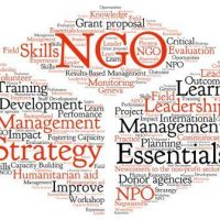 Schools, Colleges & Universities offering Certificate Higher Diploma and Diploma in NGO Management and Leadership Course in Kenya Intake, Application, Admission, Registration, Contacts, School Fees, Jobs, Vacancies