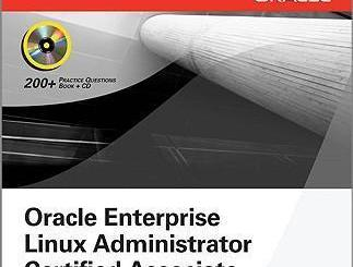 Best Oracle Linux Administrator Certified Associate Colleges