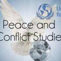 Schools, Colleges & Universities offering Certificate Higher Diploma and Diploma in Peace Studies and Conflict Resolution Course in Kenya Intake, Application, Admission, Registration, Contacts, School Fees, Jobs, Vacancies