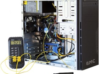 Personal Computers Repairs & Maintenance Colleges- Certificate & Diploma