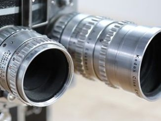 Best Photography & Audio Visual Colleges - Certificate & Diploma Courses