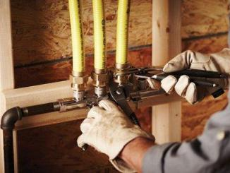 Colleges offering Plumbing & Pipe Fitting Course - Certificate & Diploma