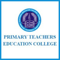 Schools, Colleges & Universities offering Certificate Higher Diploma and Diploma in Primary Teachers Education Course in Kenya Intake, Application, Admission, Registration, Contacts, School Fees, Jobs, Vacancies