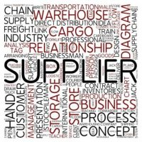 Schools, Colleges & Universities offering Certificate Higher Diploma and Diploma in Procurement and Supplies Management Course in Kenya Intake, Application, Admission, Registration, Contacts, School Fees, Jobs, Vacancies