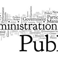 Best Public Administration & County Governance Colleges
