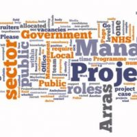 Schools, Colleges & Universities offering Certificate Higher Diploma and Diploma in Public Sector Management Course in Kenya Intake, Application, Admission, Registration, Contacts, School Fees, Jobs, Vacancies