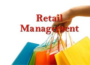 Best Retail Management Colleges - Diploma, Higher & Advanced Diploma