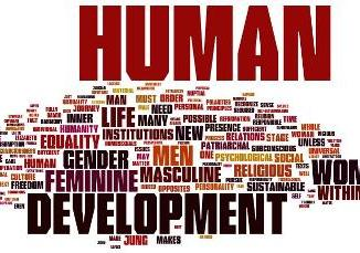 Best Sciences of Human Development Colleges - Certificate & Diploma