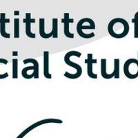 Best Social Studies Colleges in Kenya - Certificate & Diploma Course