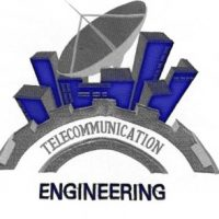 Schools, Colleges & Universities offering Certificate Higher Diploma and Diploma in Telecommunication Engineering Course in Kenya Intake, Application, Admission, Registration, Contacts, School Fees, Jobs, Vacancies