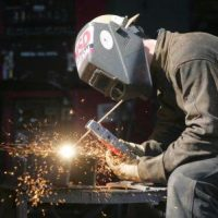 Schools, Colleges & Universities offering Certificate Higher Diploma and Diploma in Welding and Fabrication Technician Course in Kenya Intake, Application, Admission, Registration, Contacts, School Fees, Jobs, Vacancies