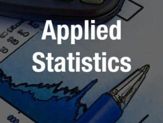 Best Applied Statistics Colleges in Kenya - Diploma, Higher, Postgraduate