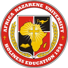 ANU Africa Nazarene University Fee Structure, Bank Account Details MPesa Paybill, Business No, Location, KUCCPS Admission List, Letters Download, Graduation