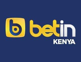 Betin Kenya Login, Betin Login Kenya Mobile, How to register Betin www.betin.co.ke, Registration, Forgot Password, Change Password, update account details